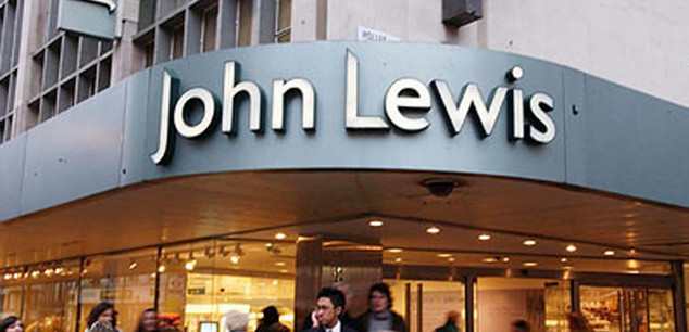 uk the john lewis partnership John lewis - the workings of the partnership john lewis - the workings of the partnership this report contains analysis of the internal and external environment in the form of swat analysis, as well as an analysis of the strategic fit and recommendations that could be drawn as a result.
